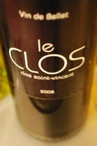 Vins-2012-0697.jpg