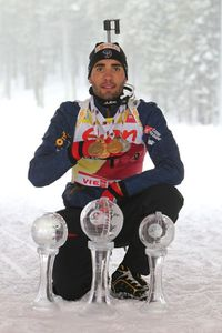 Martin-Fourcade-copie-1.jpg