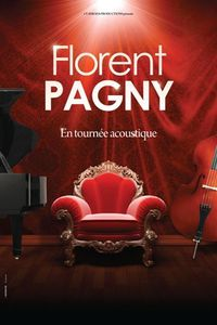 Florent pagny concert