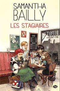 stagiaires-cover.jpg