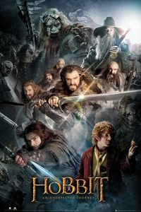The-Hobbit-An-Unexpected-Journey-Poster-the-hobbit-an-unexp.jpg