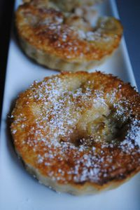 desserts 0945