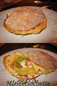 coquille-stjacques-en-coque.jpg