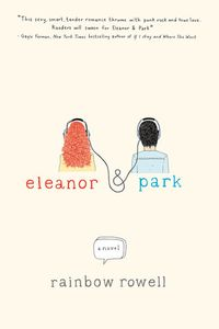 Eleanor-and-park.jpg