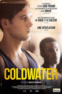 COLDWATER-1-.jpg