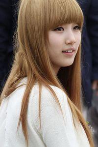 Suzy-Bae--Su-Ji-10.jpg