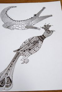 dessin-oiseaux-en-noir-et-blanc.jpg