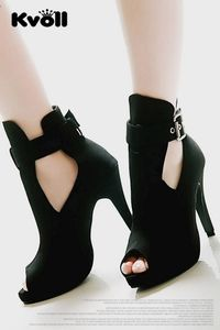 Chaussures-5.jpg
