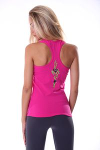 13211-top-fitness-rose-dos-chez-ezabel-fitnesswear.JPG