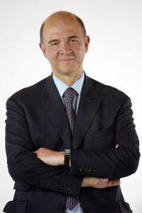 Moscovici-Pierre.jpg