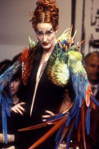 JPG Haute couture P.E97