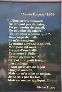 Voyages-2-6139-Le-memorial-des-fusilles-jpg