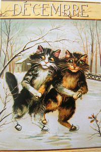 calendrier-chats-013.JPG
