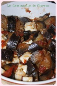 AUBERGINE-copie-1