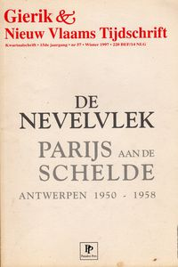 NEVELVLEK-copie-1.jpg