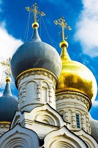 domes-eglise-orthodoxe-russe.jpg