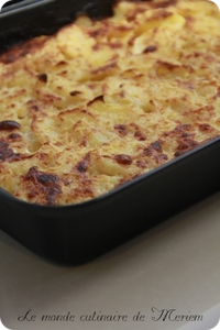 Gratin.dauphinois1.png