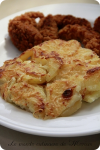 Gratin.dauphinois2.png