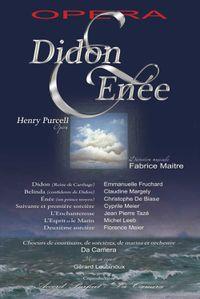 DIDON-ET-ENEE r