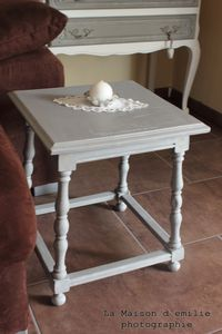 table basse gris15