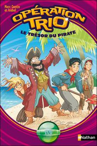operation-trio-T10-Le-Tresor-du-Pirate.jpg