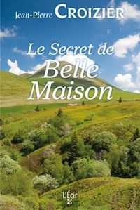 secret-belle-maison-copie-2.jpg