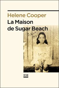 maison-de-sugar-beach-01.jpg
