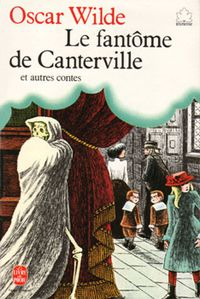 fantome-canterville.jpg