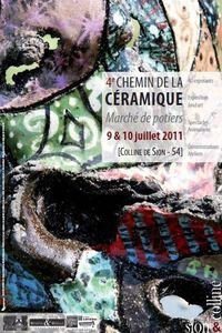 affiche_chemin_ceramique_2011-1-.JPG