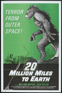20_million_miles_to_earth_poster_01.jpg