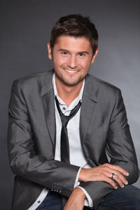 Ectac.Christophe Beaugrand.01