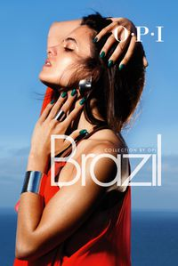 OPI-2014-Brazil-Collection-2