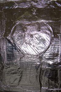 Atelier de Flo 08-Estampage-Encre-Peinture-Flo Megardon 19