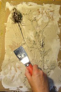 Atelier-de-Flo-08-Tableau-Vegetal-Flo Megardon 1