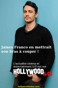 FrancoCampagne