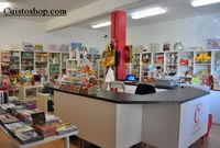 Photos du magasin Cuistoshop