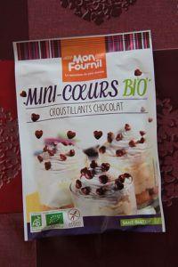 06-Juin-2013-4061-mini-coeurs-bio-Mon-Fournil.JPG