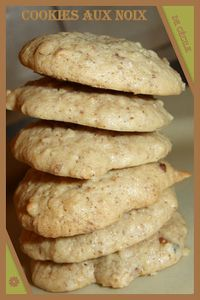 cookies-au-noix-by-Nath.jpg