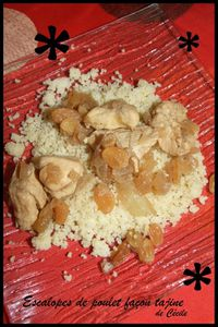 escalopes-de-poulet-facon-tajine-by-NATH.jpg