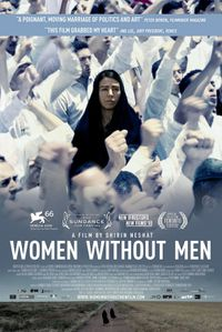 women without men,2