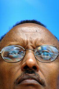kagame-copy-1