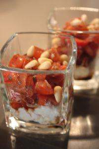 Verrines-Tomates-Chevre-2.JPG