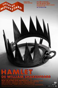 Webguichet-hamlet.jpg