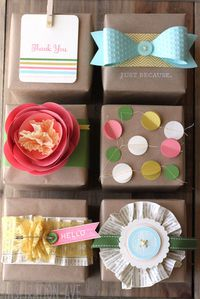 gift-wrapping-ideas-11.jpg