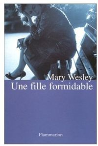 une-fille-formidable.jpg