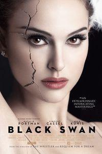 Black-Swan-film-poster-Glamour