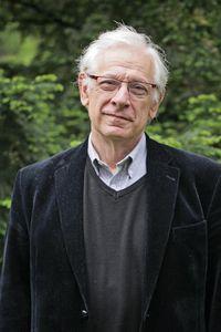 Philippe-Meirieu