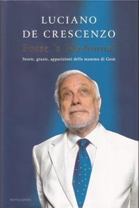 De Crescenzo-copia-1