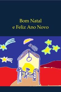 cartoes-Natal-Somos-Nos-2010-Copy_0.jpeg