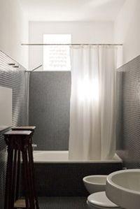 RMbathroom